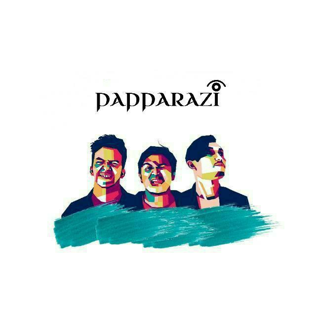 """Bentuk Hadiah Untuk Orang Tua, Papparazi Rilis Single Berjudul """"Saat Kecil Dulu"""""""