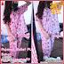 AFO712 Model Fashion Pajamas Ballet PU Modis Murah BMGShop