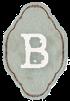 https://www.bloglovin.com/blogs/konyhan-innen-kerten-tul-8279557