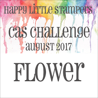 http://www.happylittlestampers.com/2017/08/hls-august-cas-challenge.html