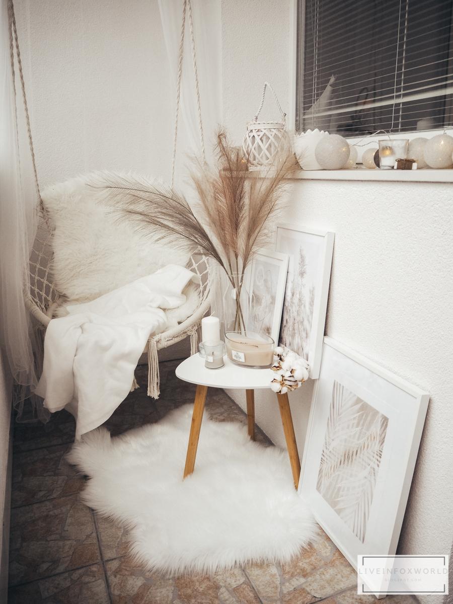 desenio & obrazy, ktoré podčiarknú váš domov