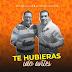 EL GORDO LUIS FT EL SUPER QUINTETO - TE HUBIERAS IDO ANTES