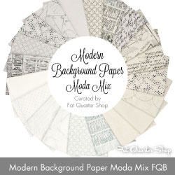 http://www.fatquartershop.com/modern-background-paper-moda-mix-fat-quarter-bundle