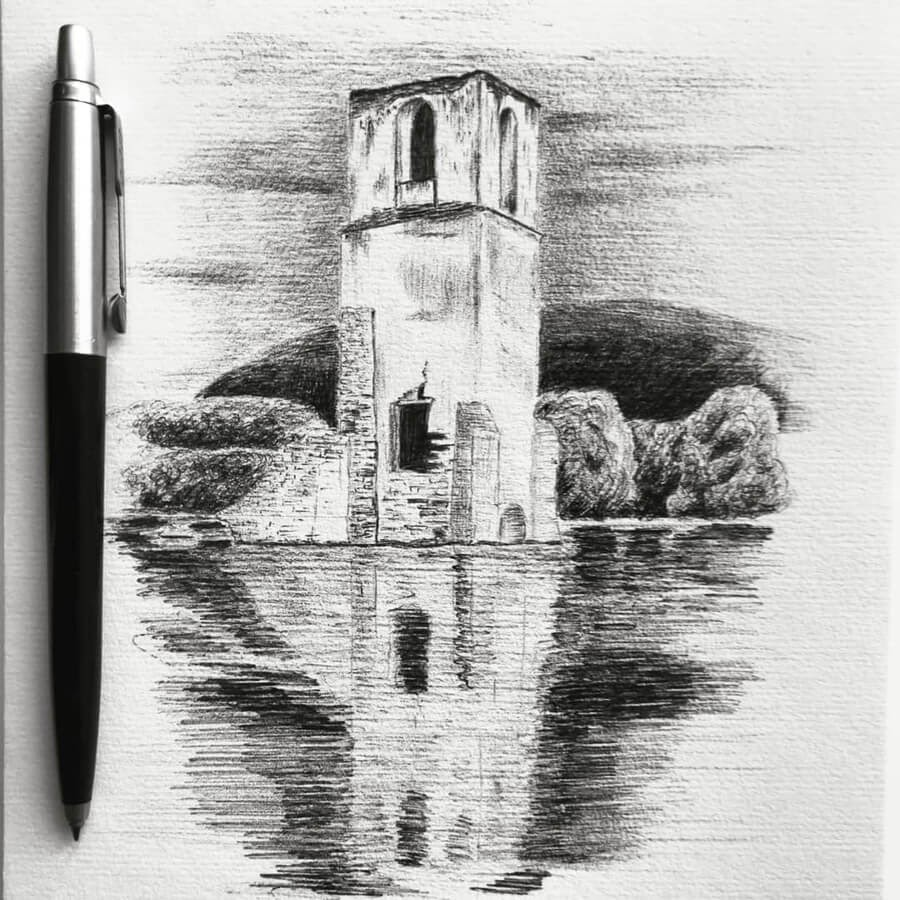 07-Tower-by-the-lake-Marius-Popa-www-designstack-co