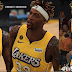 Dwight Howard Face, Hair and Body Model V4.0 By Yangfugui [FOR 2K20]