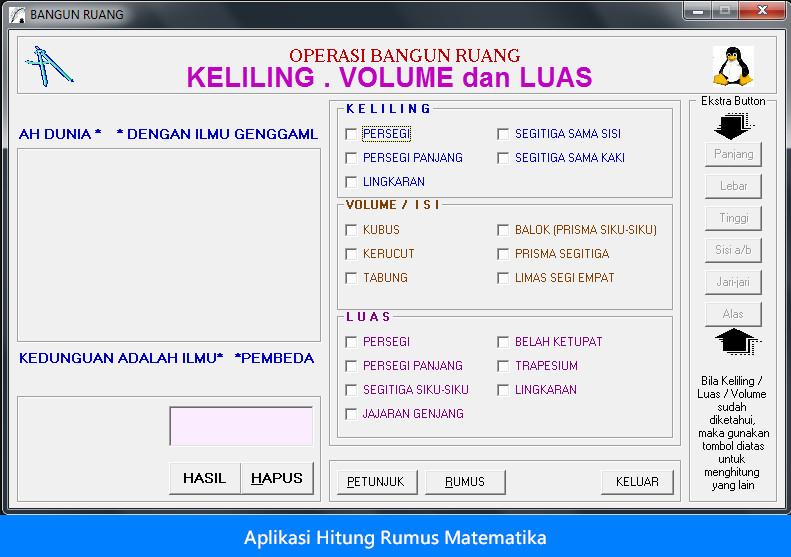 Screen Recorder Download - Bandicam - Recording Software ...