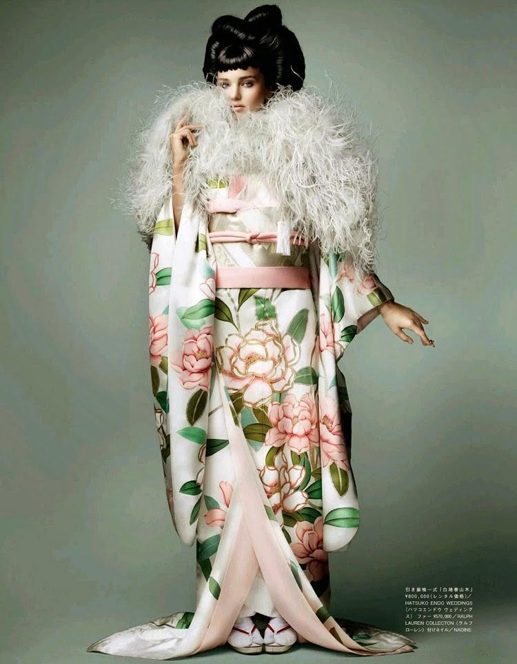 Miranda-Kerr-Vogue-Japan-November-2014