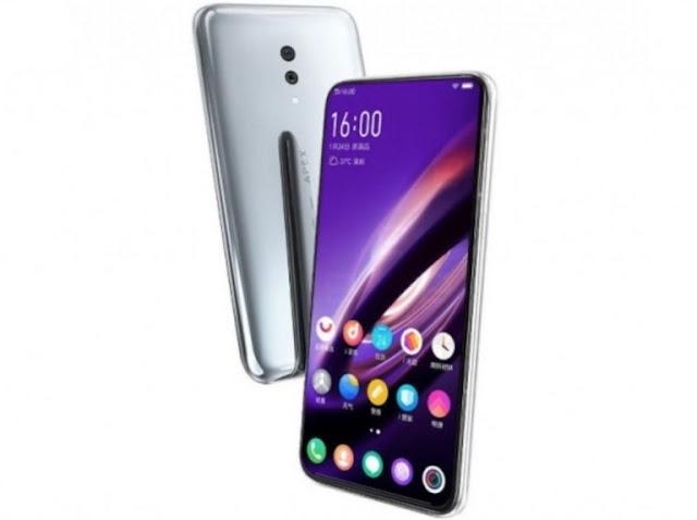 5G samsung Mobile-Samsung Galaxy S11