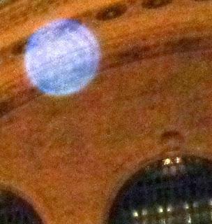 orb eye
