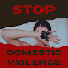 Domestic violence during the pandemic