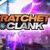 [Análise] Ratchet & Clank: Rift Apart [PS5]