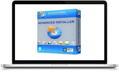 Advanced Installer Architect 14.5.2 Build 83143 Full Version