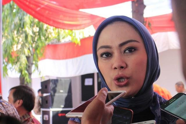 Inilah 5 Pejabat Indonesia yang Dinyatakan Positif Covid-19