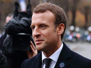 france-president-offer-help