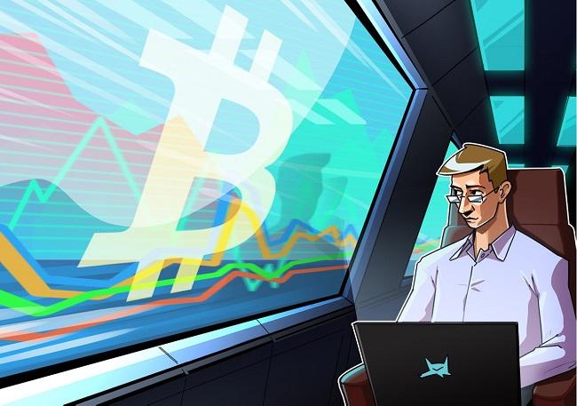 bitcoin sàn giao dich btc