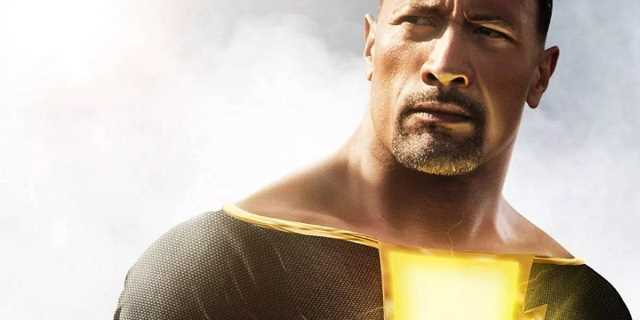 dwayne-the-rock-johnson-fala-sobre-adao-negro