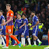 EPL CHAPMPIONS ELECT CHELSEA BEATS MANCHESTER CITY 2-1