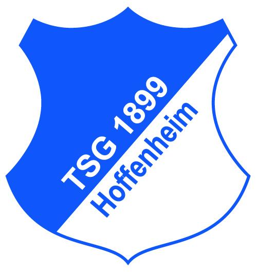1899 Hoffenheim Tippspiel