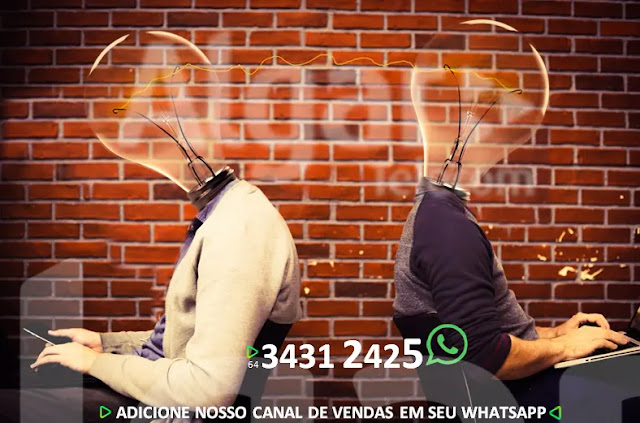internet óptica Itumbiara