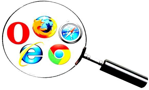 browser terbaik PC dan Android untuk download video, tanpa iklan, dan cepat