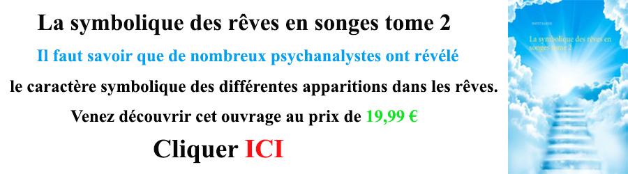 https://www.amazon.fr/symbolique-r-ves-songes-Karine-Poyet/dp/2810628122/ref=tmm_pap_swatch_0?_encoding=UTF8&qid=1468818909&sr=8-2