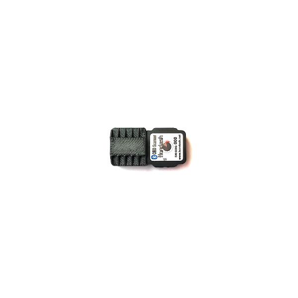 hondash bluetooth scanner 2