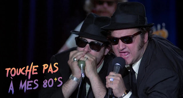 http://fuckingcinephiles.blogspot.com/2020/04/touche-pas-mes-80s-115-blues-brothers.html?m=1
