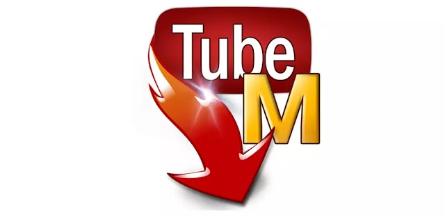 Youtube To Mp3 Converter Plus Downloader For Android Smart Phones