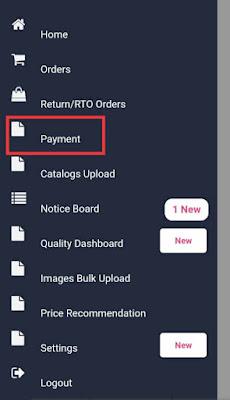 meesho supplier login, meesho seller login, meesho supplier panel, meesho seller registration, meesho product list, meesho supplier / seller support