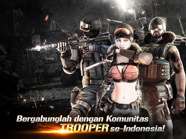 http://indropalace.blogspot.com/2016/11/download-new-game-point-blank-mod.html