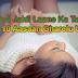 Period Jaldi Aane Ki Tablet | पीरियड्स जल्दी लाने के लिए महिलाएं करे इन टेबलेट्स का सेवन या फिर करे ये 10 घरेलु उपाय