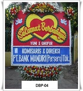 Kirim Bunga Ke Jagakarsa Jakarta Selatan