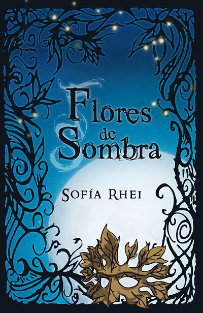 Flores de sombra sofia rhei