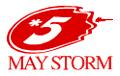 may_storm