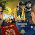 El Aissami entregó pasaportes venezolanos a Hezbolá
