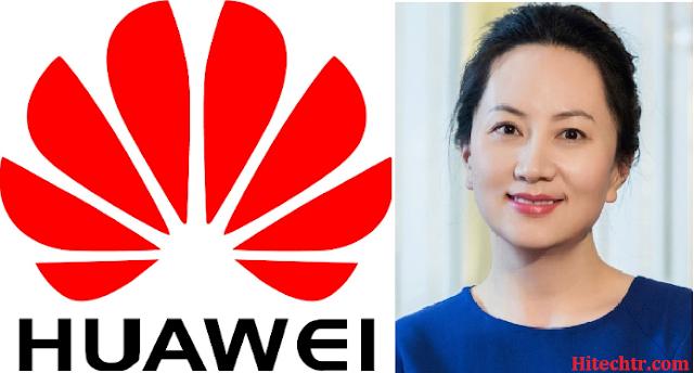 Huawei, huawei news, hawei haber