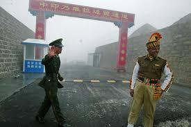 ভারতের কাছে সবরকমভাবে নাস্তানাবুদ হয়ে চীনকে বার বার বৈঠকে বসতে হচ্ছে