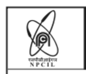 Nuclear Power Corporation of India Limited (NPCIL