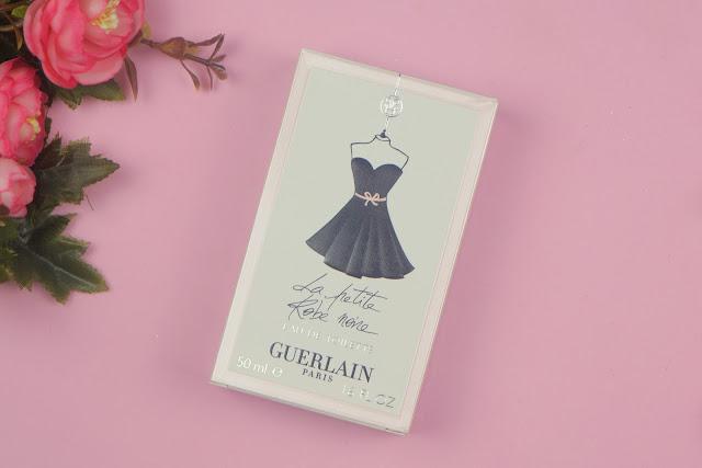resenha-perfume-guerlain-la-petite-robe-noire