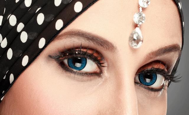 Anti-Gagal-Yuk-Simak-Tips-Membuat-Eyeliner-Bagi-Pemula