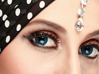 Anti Gagal, Yuk Simak Tips Membuat Eyeliner Bagi Pemula