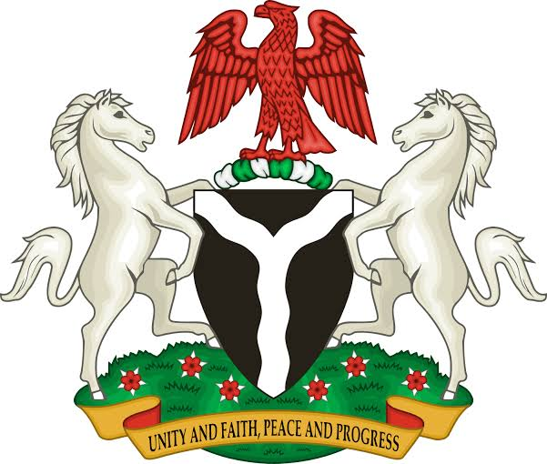 FG warns traditional rulers, individuals against colluding with bandits