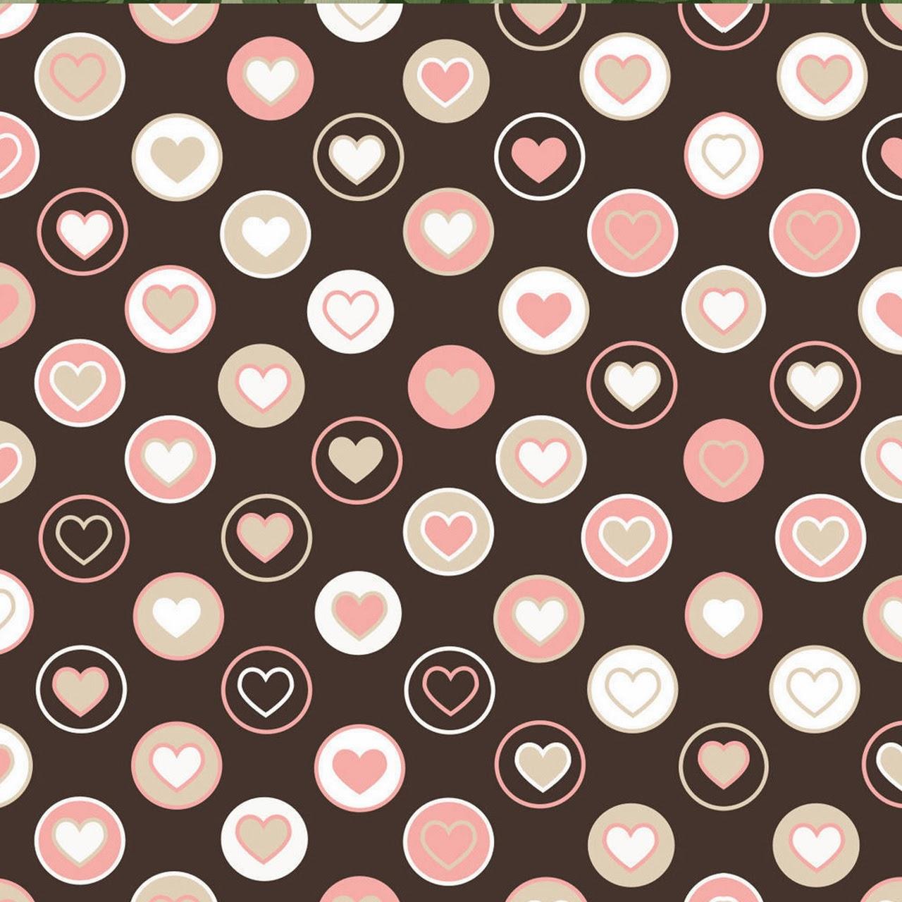 ImagesList.com: Hearts Wallpapers, Part 5