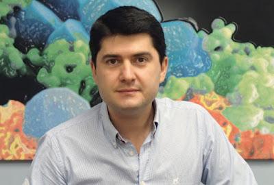http://www.acelerame.org/javier-garcia-co-fundador-de-celera-emerging-researcher-award/