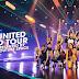 WORLD TOUR e DREAMS COME TRUE são as novas turnês do Now United