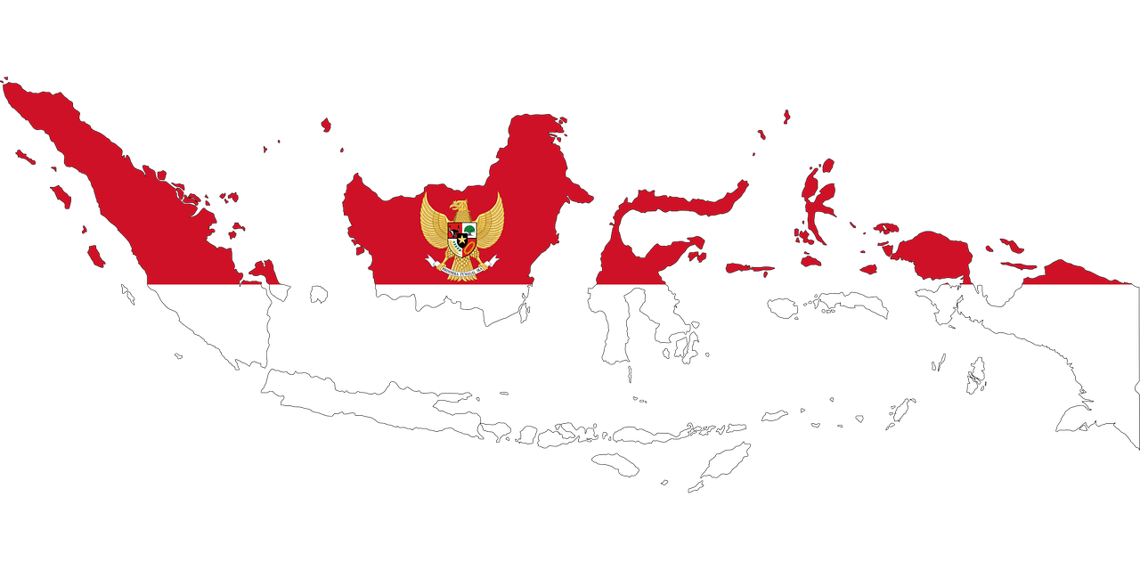 Kata-kata Ucapan Hari Proklamasi Indonesia