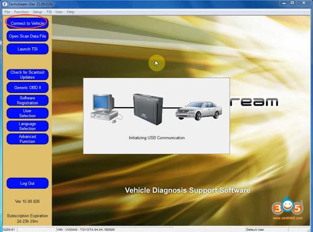 install-techstream-v15-00-026-per-vxdiag-16