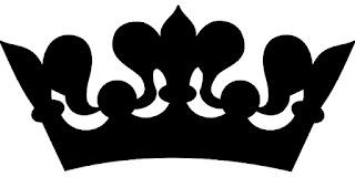 Negara Monarki
