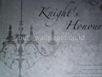 http://www.butikwallpaper.com/2012/03/wallpaper-knight-honour.html