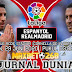 Prediksi Espanyol vs Real Madrid 29 Juni 2020 Pukul 03:00 WIB